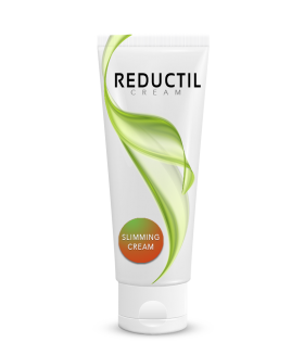 Reductil Gel-crema